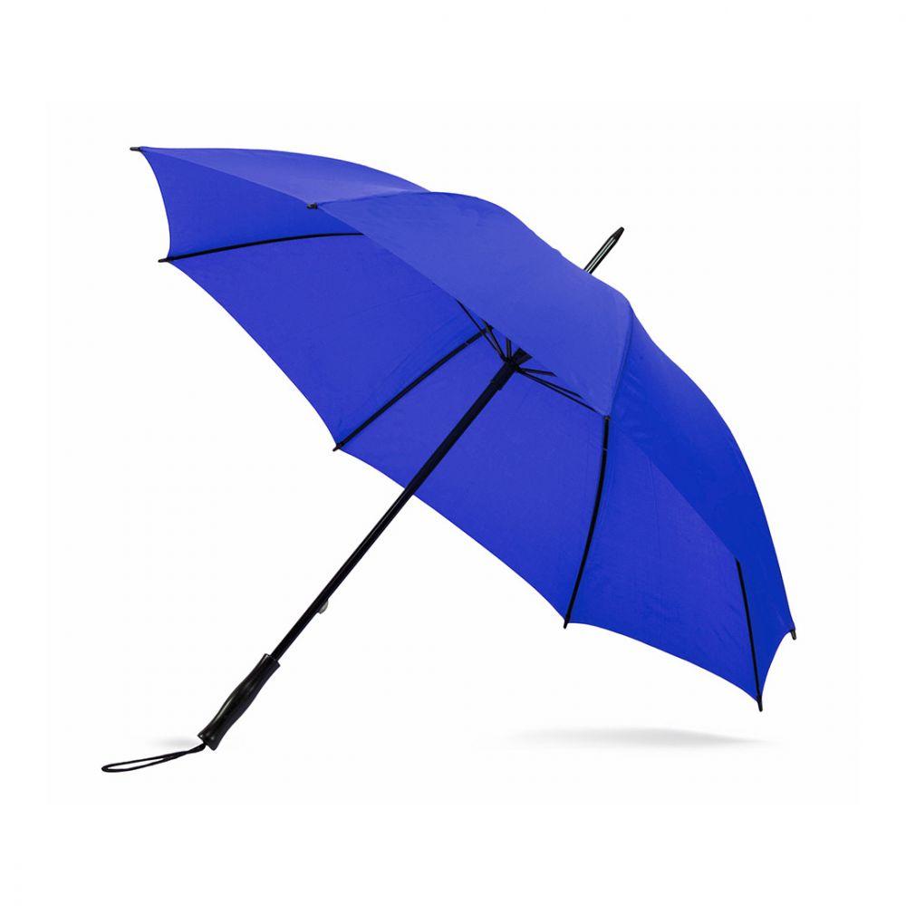 Paraguas clásicos altis para publicidad vista 1