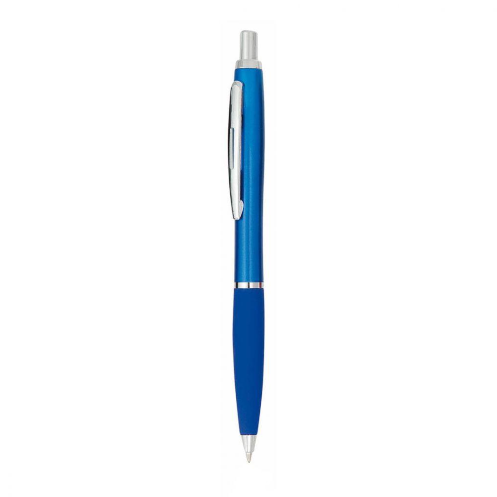 Bolígrafos básicos balu para publicidad vista 1