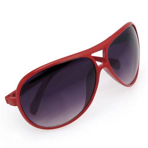 Gafas de sol lyoko vista 2