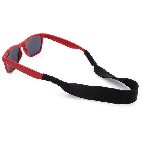 Gafas de sol naplin de poliéster vista 2