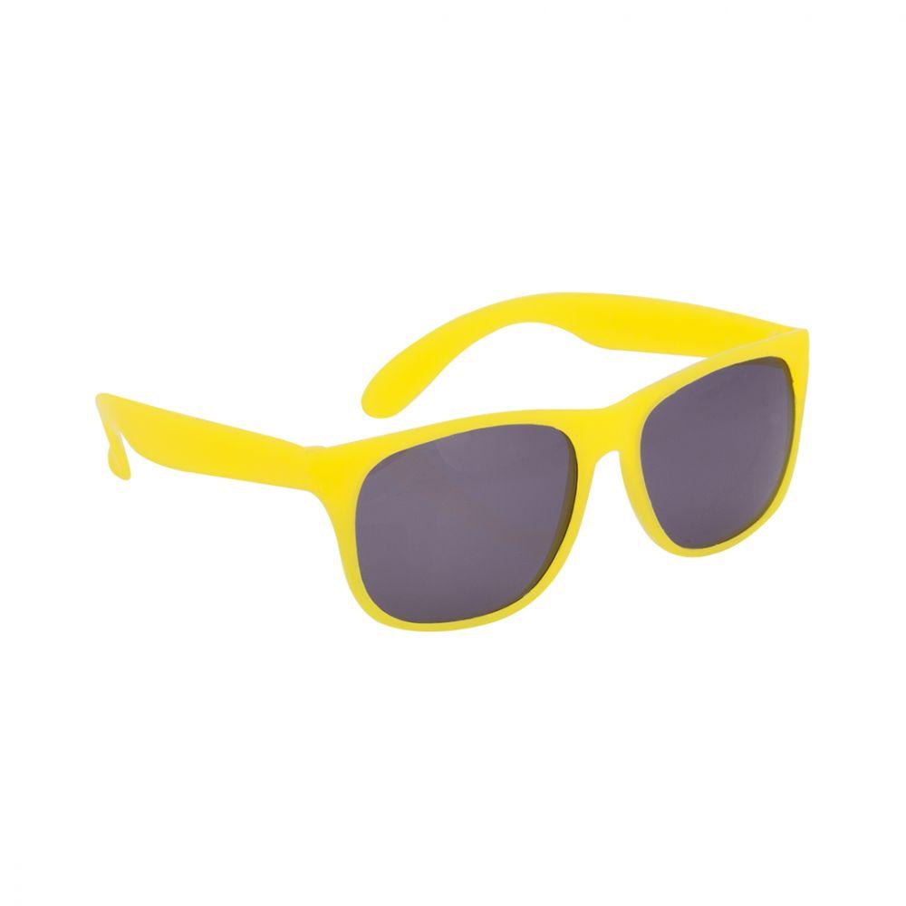 Gafas de sol malter con impresión vista 1