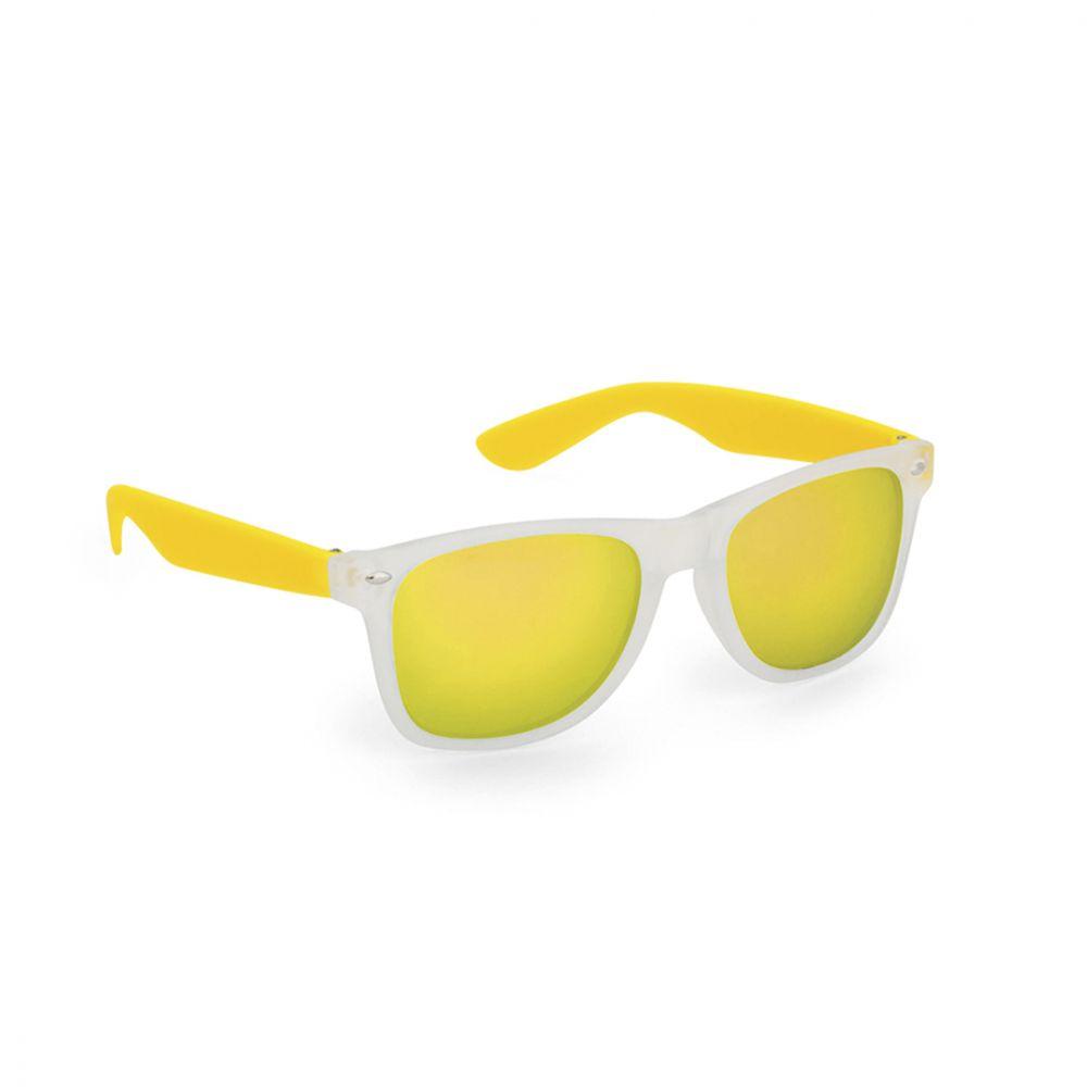 Manifestaciones gafas sol harvey para personalizar vista 1