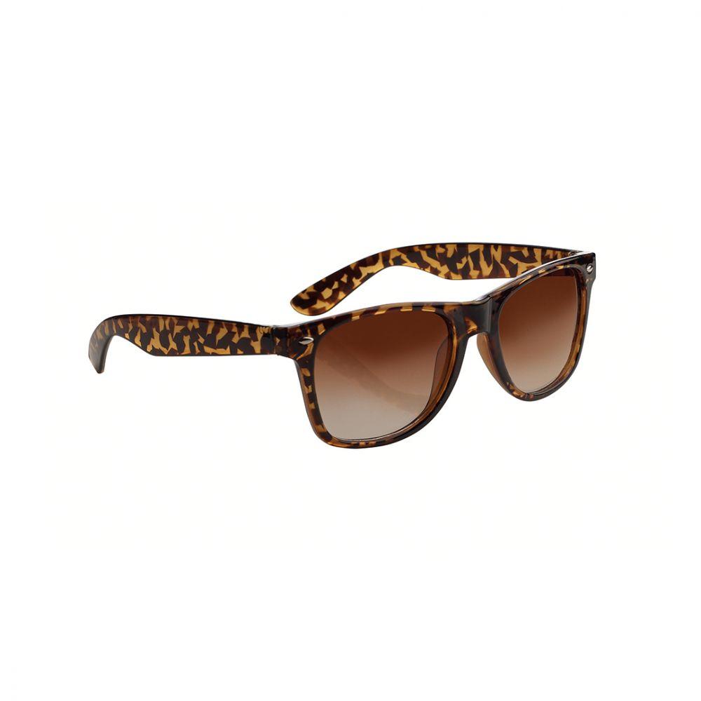 Gafas de sol herea para personalizar vista 1
