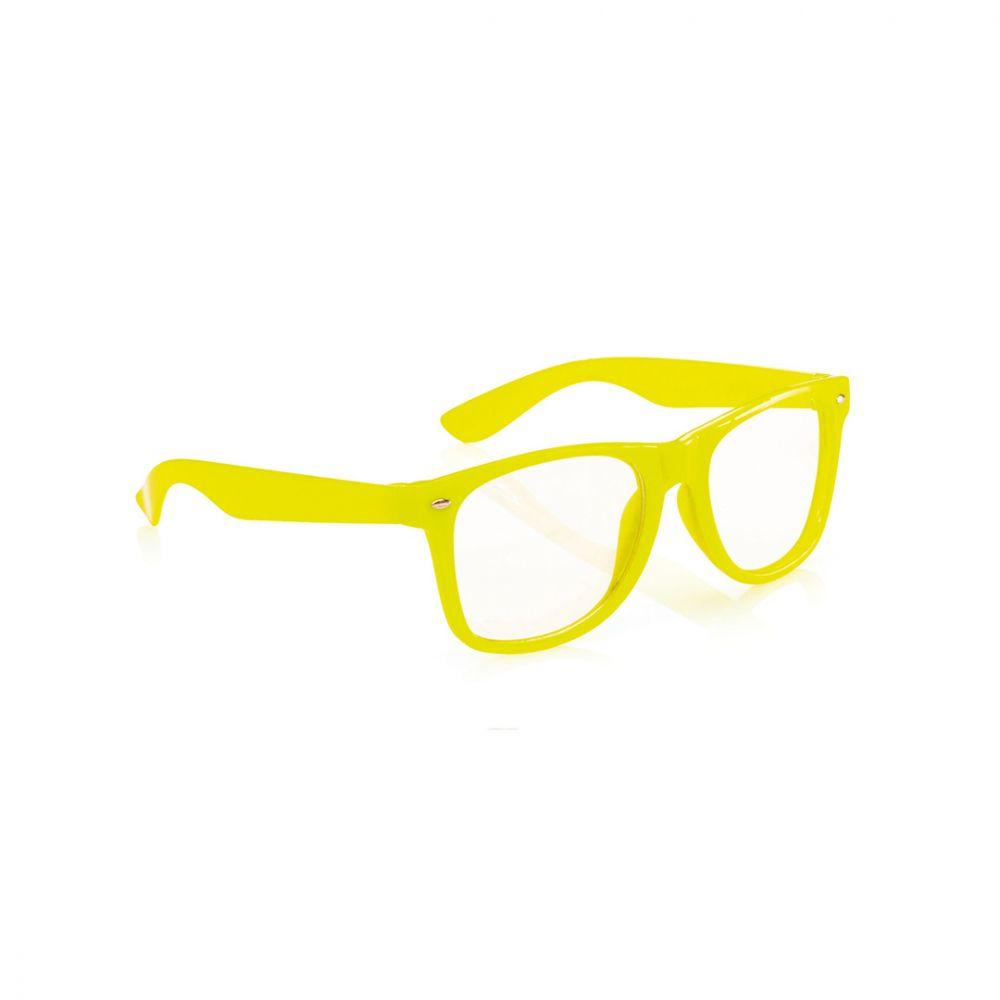 Gafas de sol kathol con publicidad vista 1