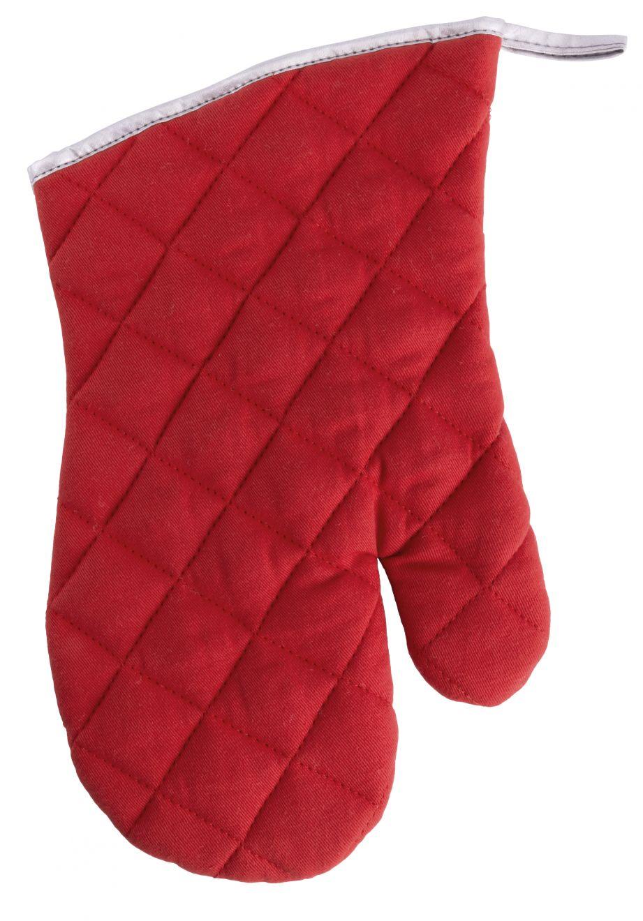 Paños y manoplas calcis de 100% algodón con publicidad imagen 1