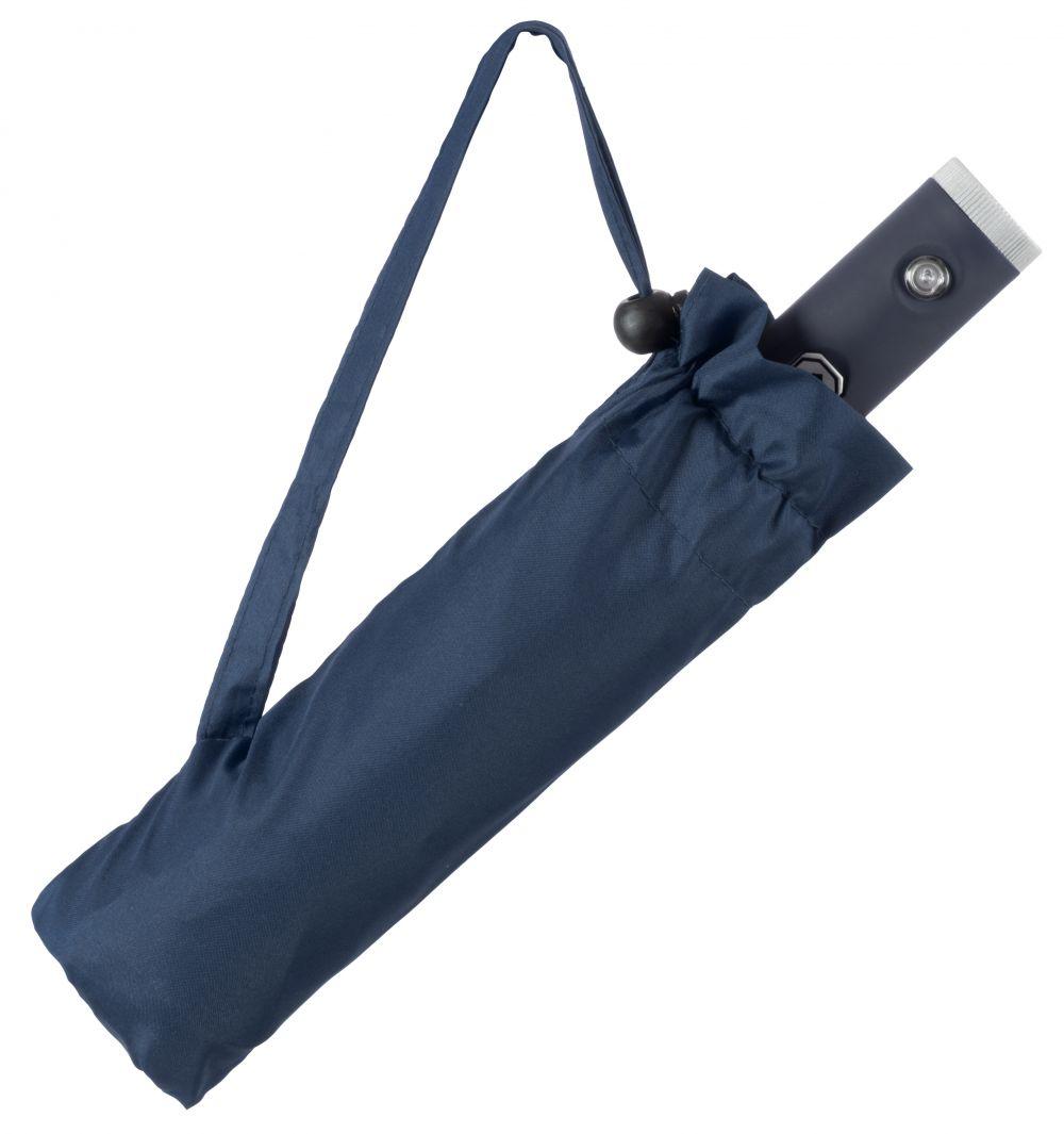 Paraguas plegables dack de plástico imagen 1