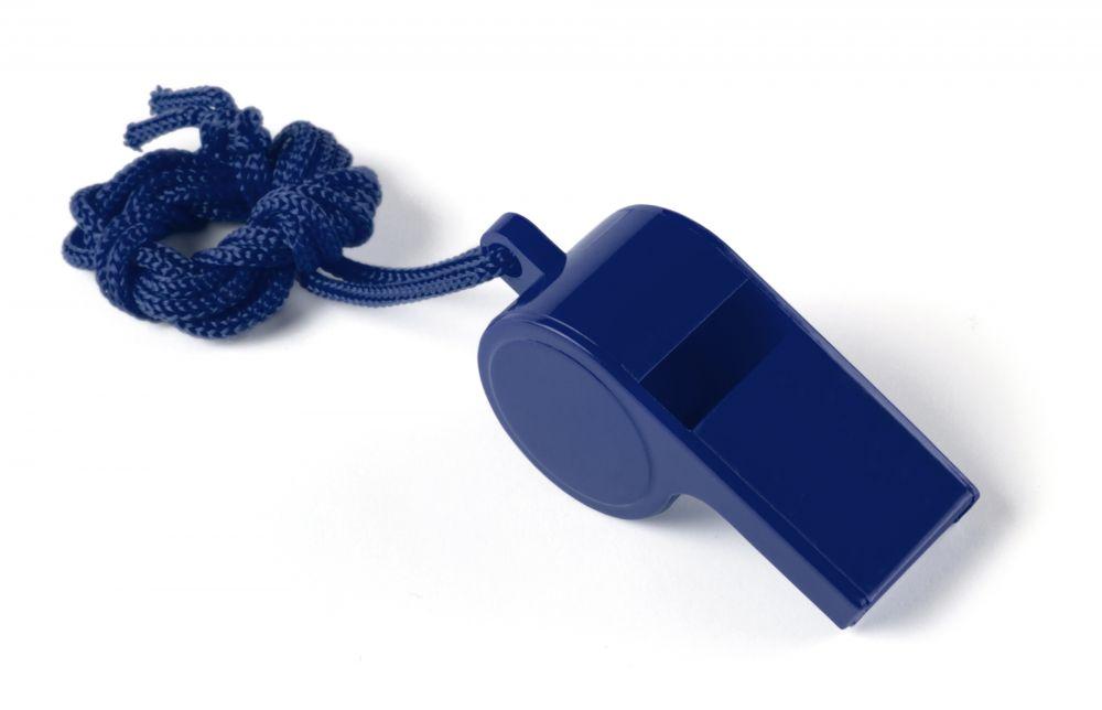 Bocinas y silbatos silbato yopet con impresión vista 1