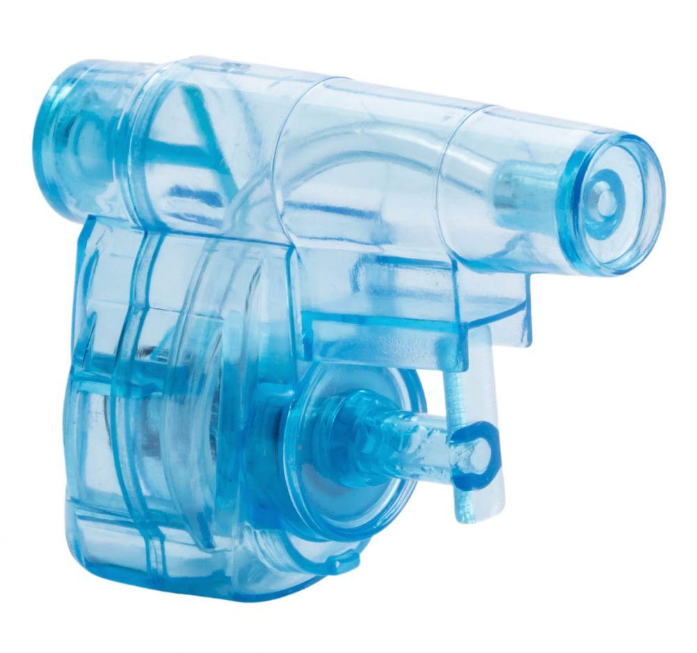 Juegos de playa pistola agua bonney para personalizar imagen 1