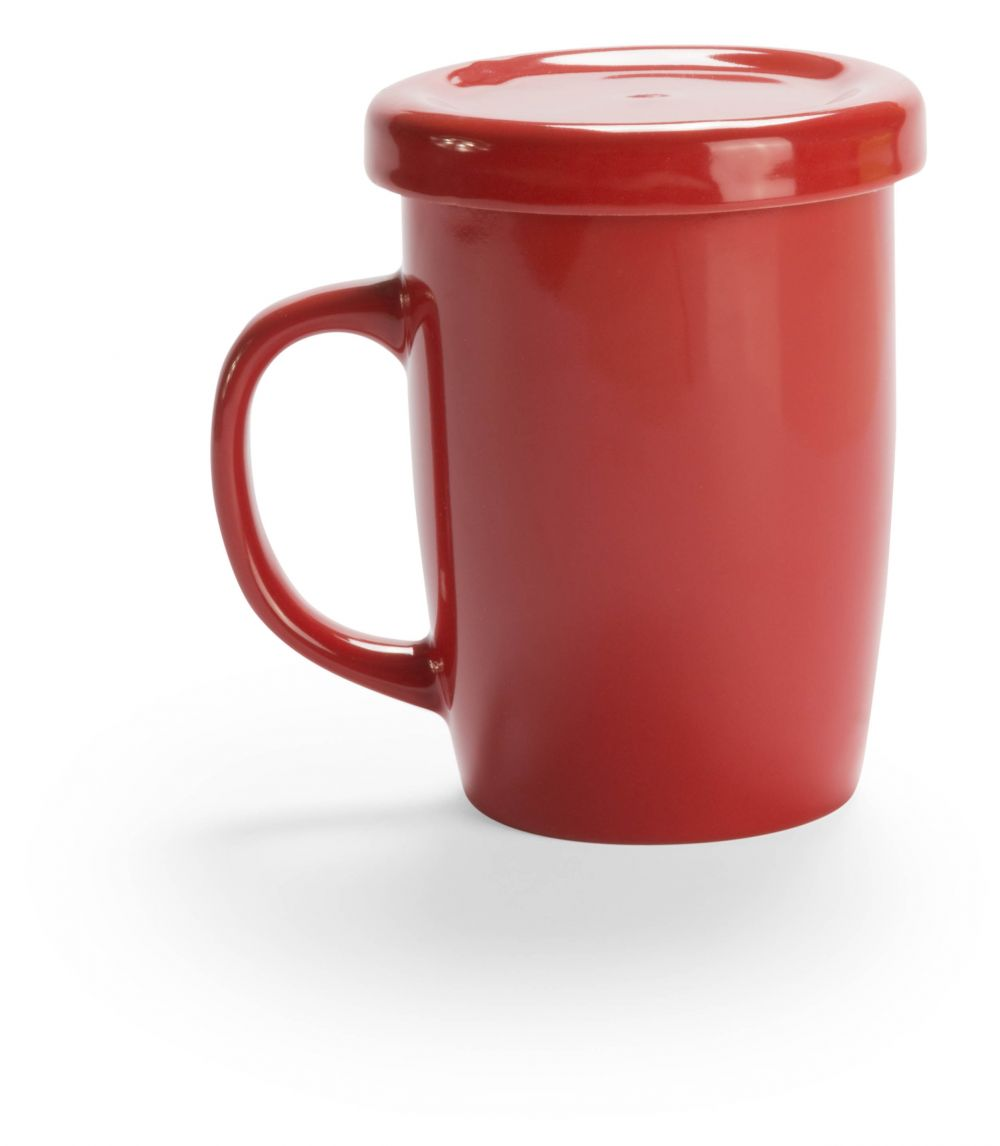 Vasos para llevar passak de cerámica vista 1