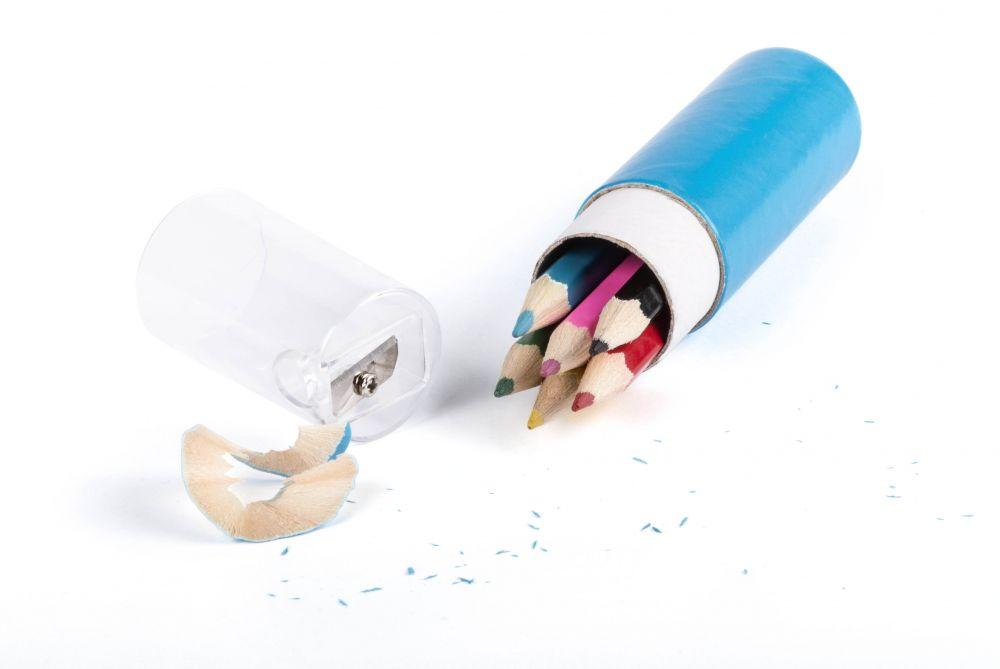 Pinturas colorear palty para personalizar imagen 1