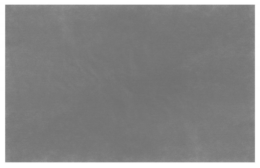 Manteles osill no tejido con publicidad vista 1