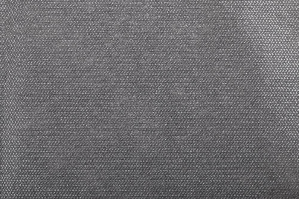 Manteles salrix no tejido imagen 1