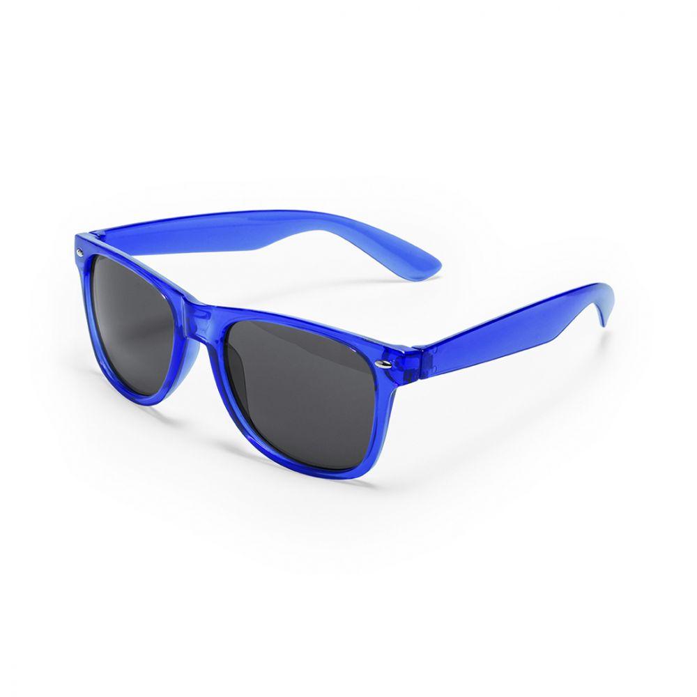 Gafas de sol musin vista 1