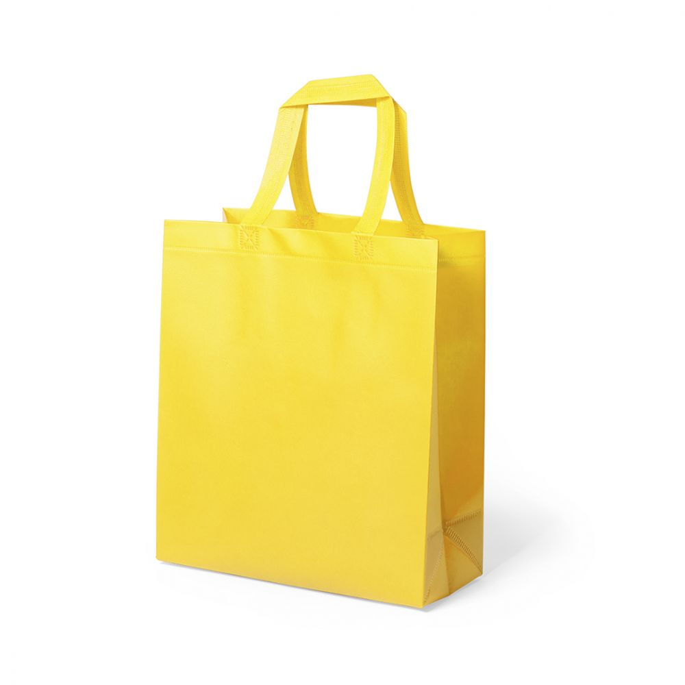 Bolsas compra fimel no tejido vista 1
