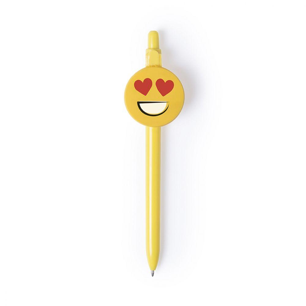 Bolígrafos originales fricum vista 1