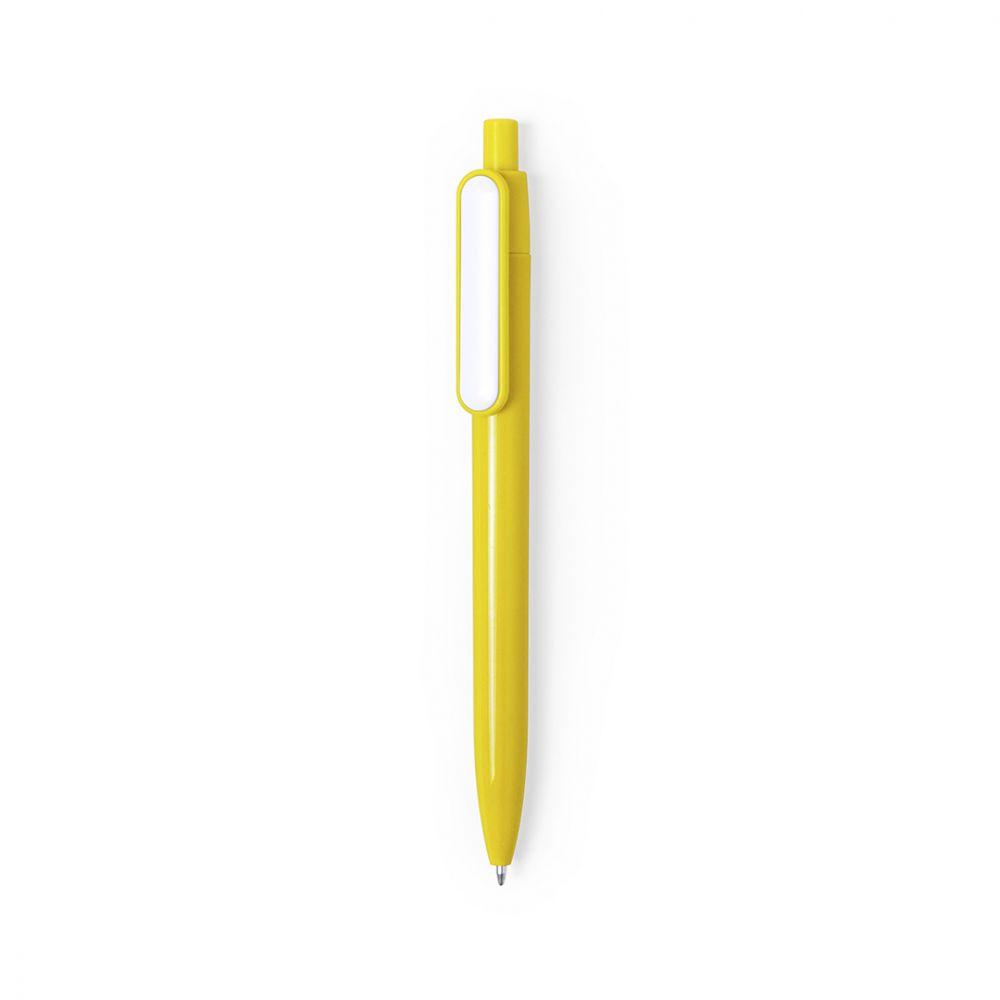 Bolígrafos básicos banik vista 1