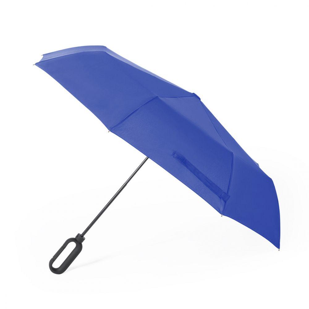 Paraguas clásicos brosmon de plástico vista 1