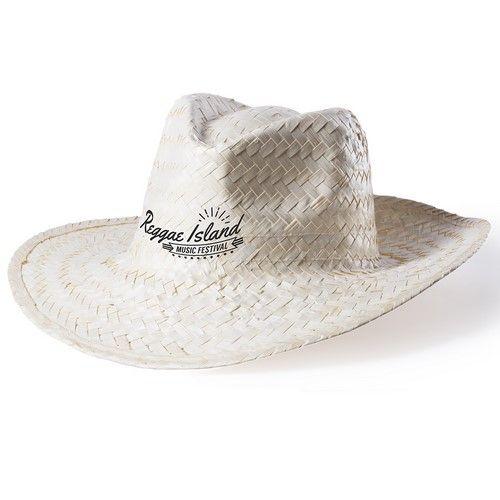 Sombreros dimsa de paja vista 1