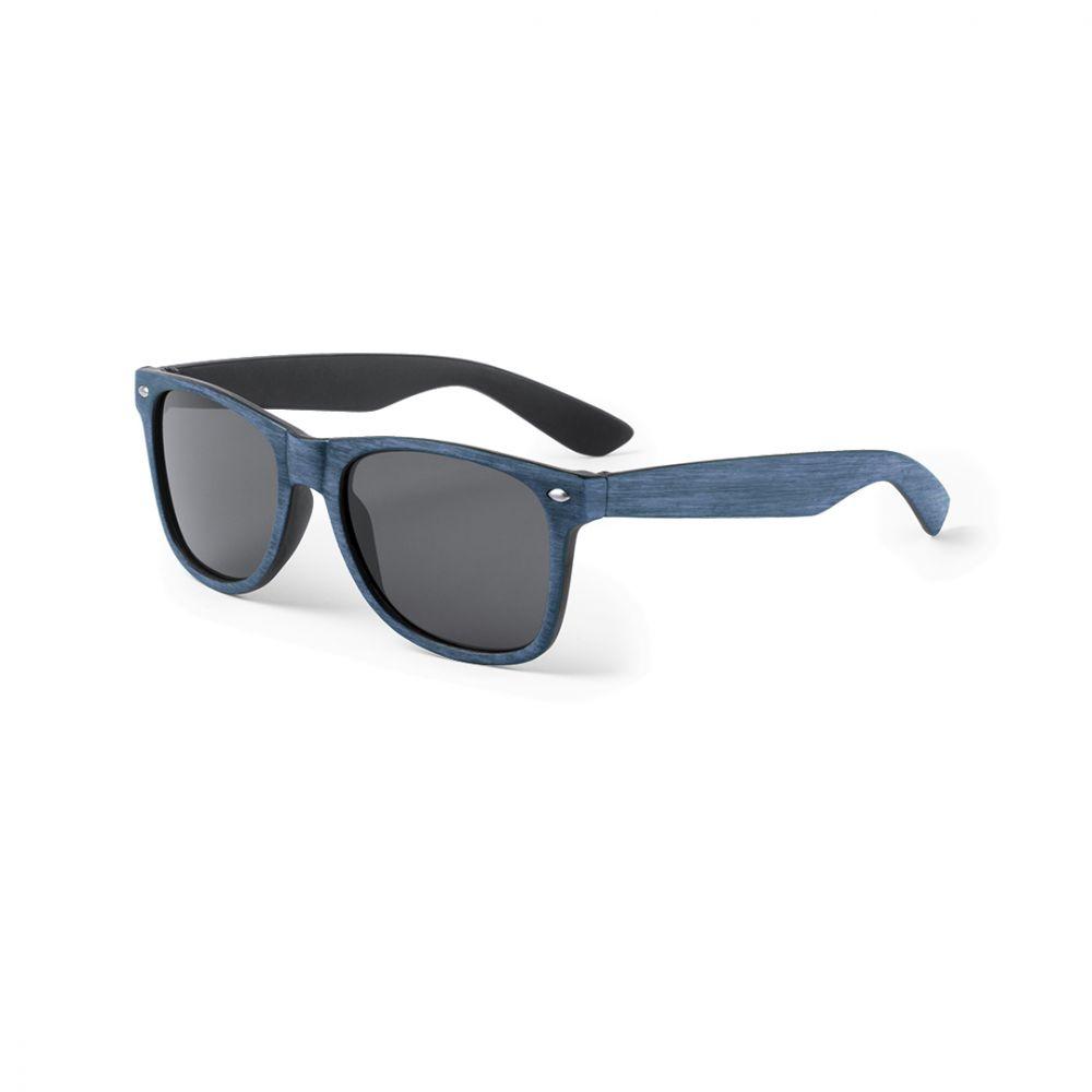 Gafas de sol leychan con logo vista 1