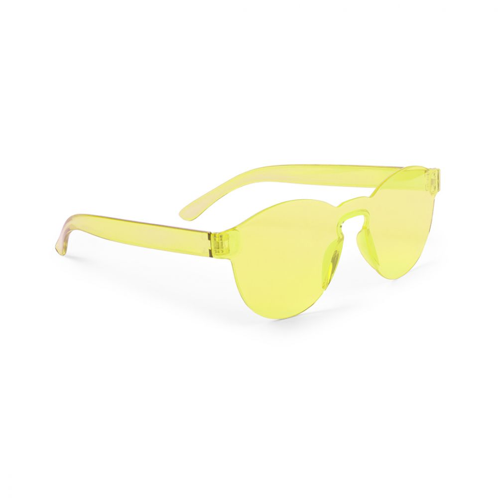 Gafas de sol tunak vista 1