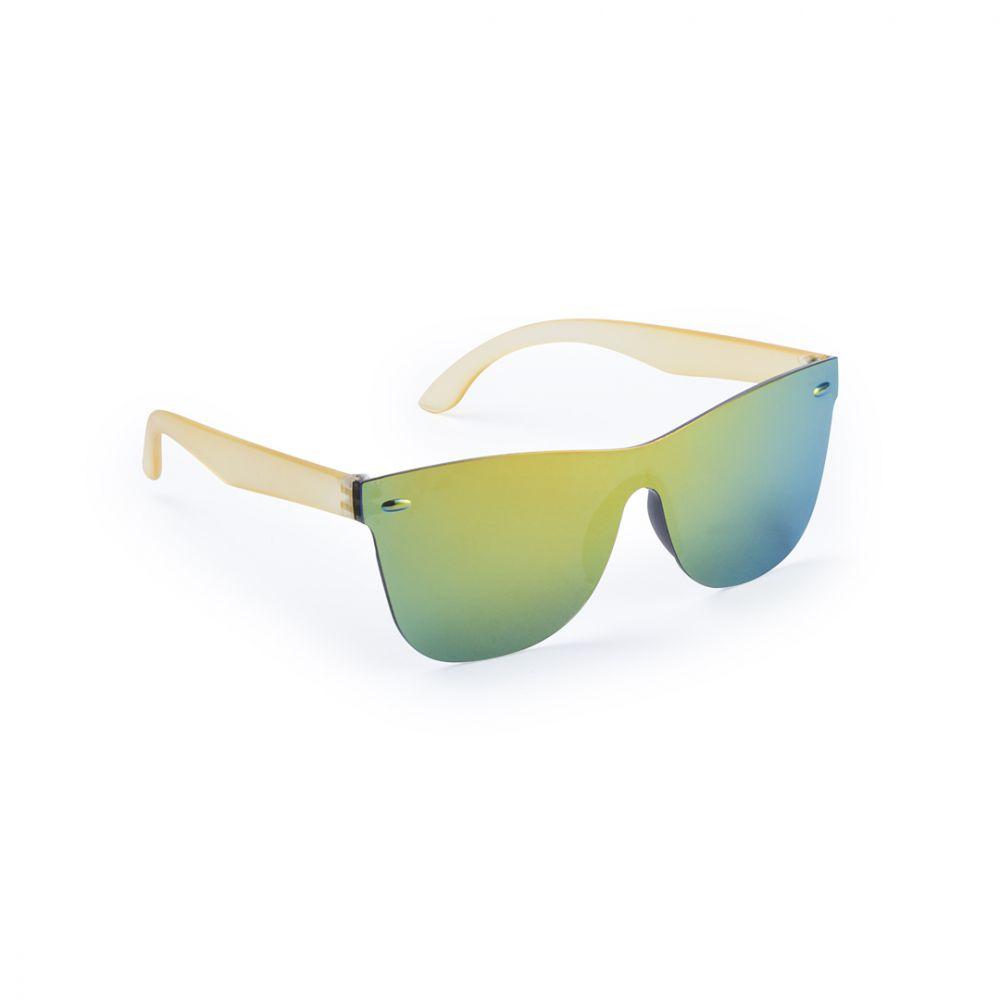 Aniversarios gafas sol zarem con impresión vista 1