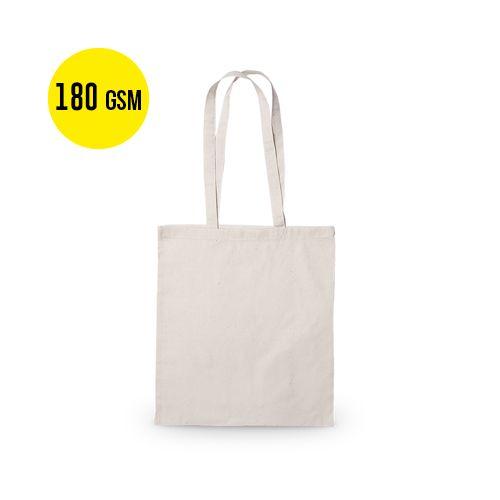 Bolsas compra ponkal de 100% algodón vista 1