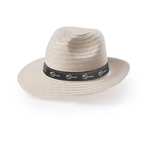 Sombreros chizzer de acrílico vista 1