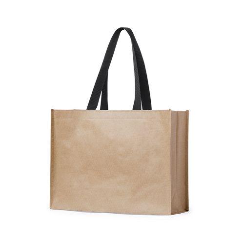 Bolsas de papel kolsar de papel para publicidad vista 1