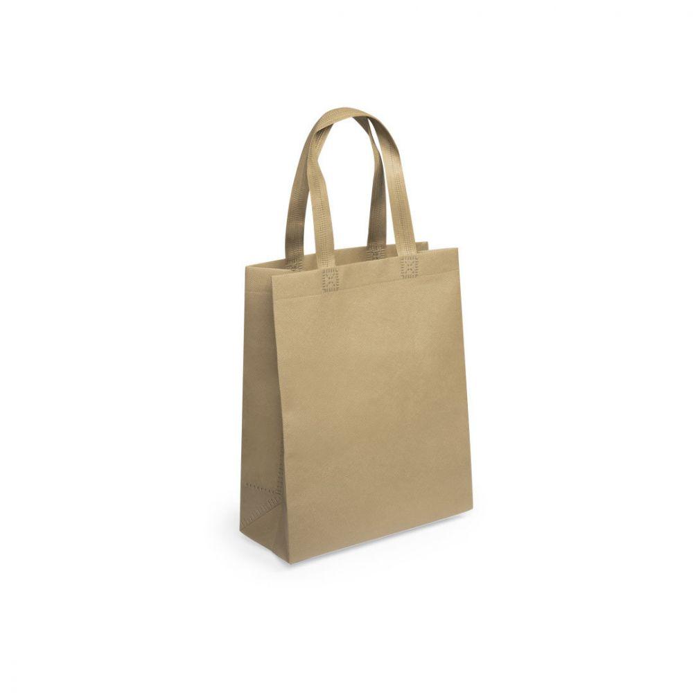 Bolsas compra kinam no tejido vista 1