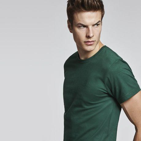 Camiseta DOGO PREMIUM Hombre