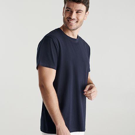 Camiseta STAFFORD Unisex