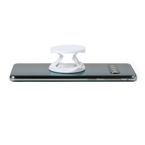 Accesorios móviles y tablet soporte antibacteriano kumol para personalizar vista 10