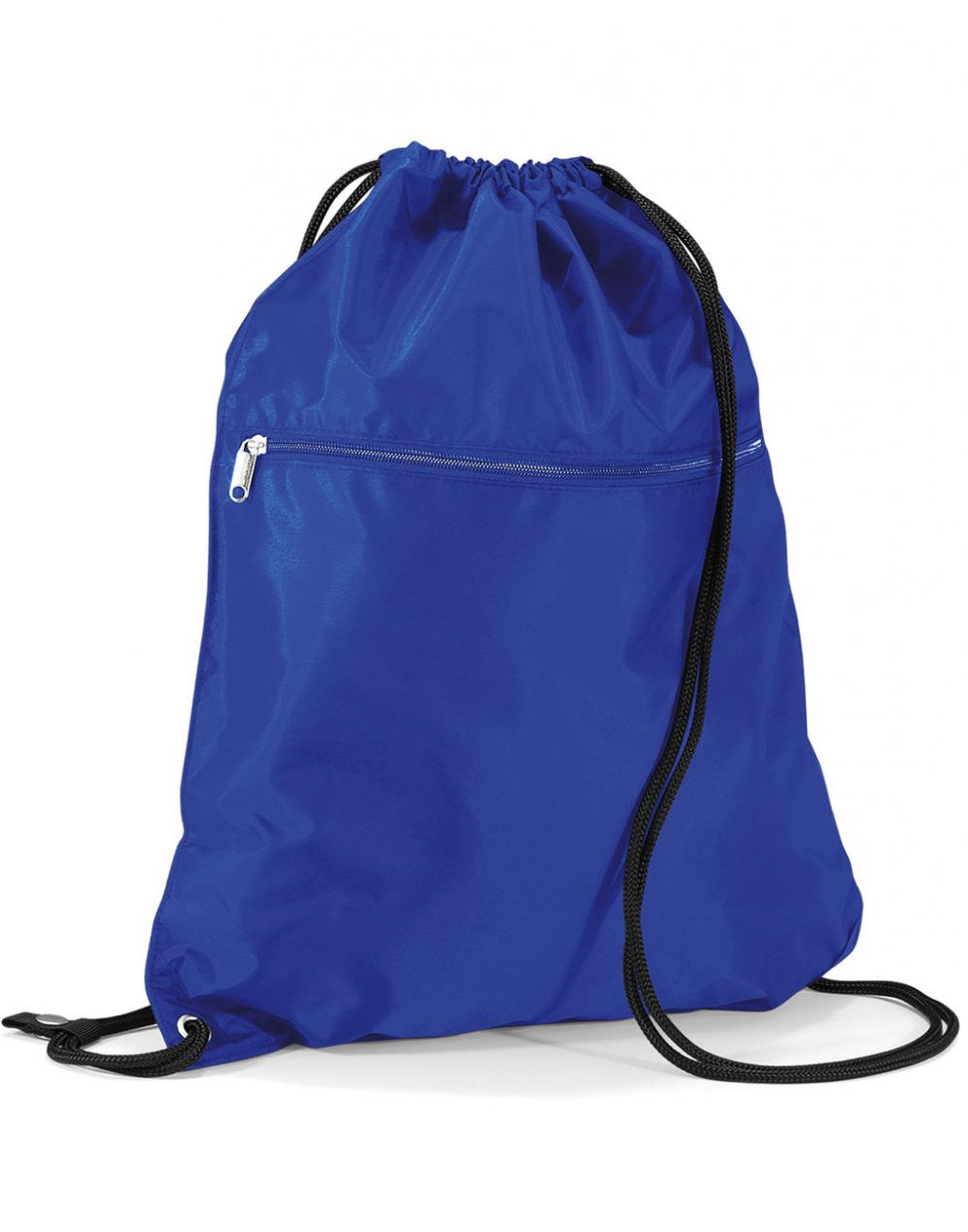 Mochila cuerdas personalizada quadra mochila vista 4