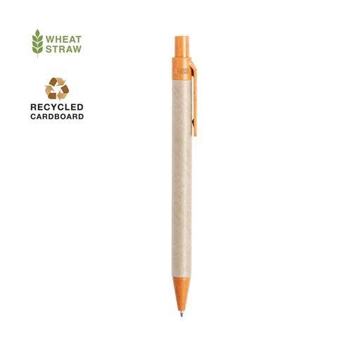 Bolígrafo Desok