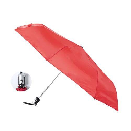 Paraguas Alexon