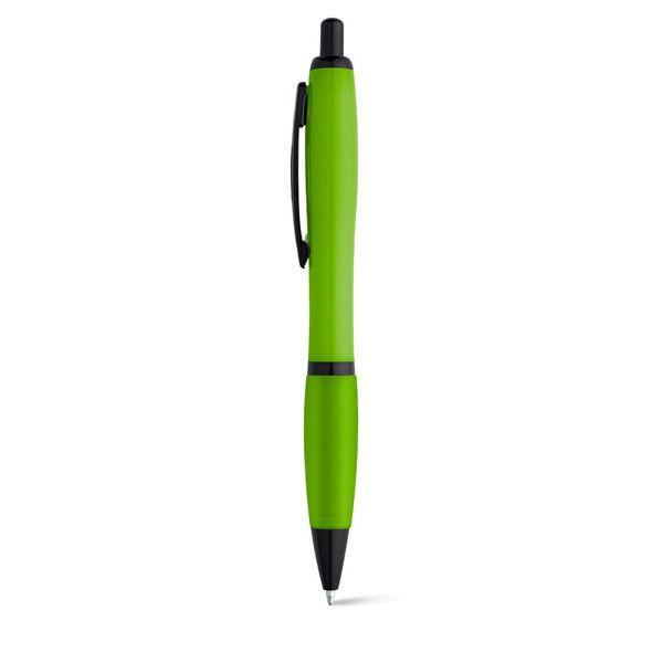 Bolígrafos básicos funk para personalizar imagen 1