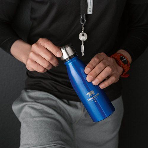 BEANE. Botella deportiva 500 ml