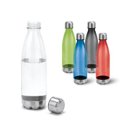 ANCER. Botella deportiva de 700 ml