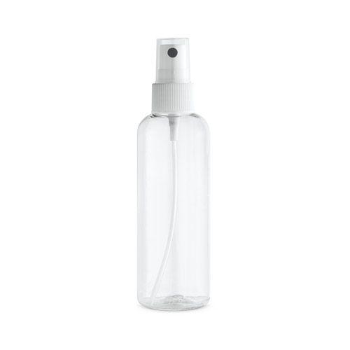 REFLASK SPRAY. Bote con spray de 100 ml