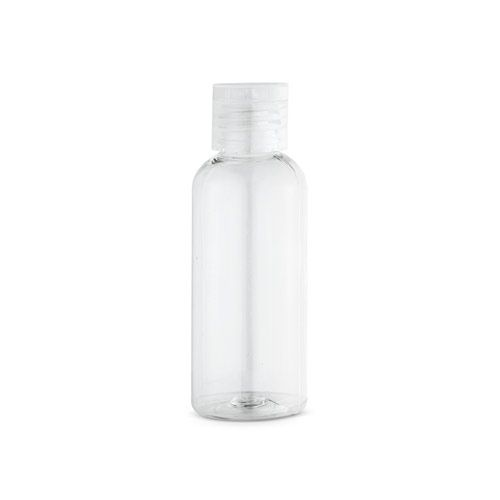 REFLASK 50. Bote con tapa de 50 ml