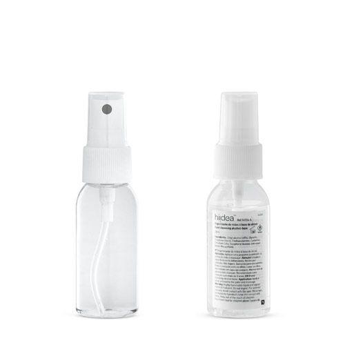 HEALLY 30. Higienizante en spray 30 ml