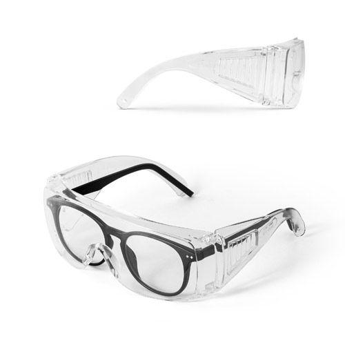 PROTEC. Gafas de protección individual