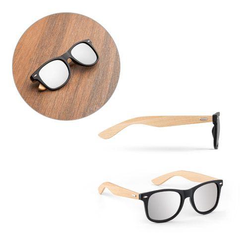 VARADERO. Gafas de sol