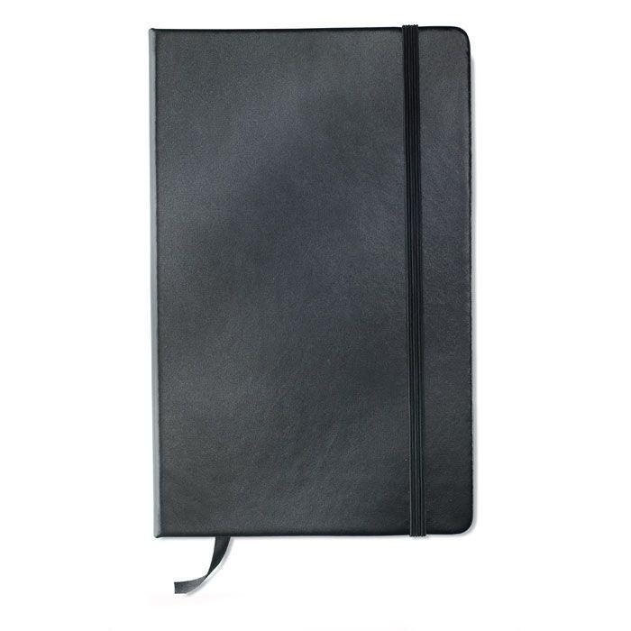 ARCONOT A5 cuaderno a rayas