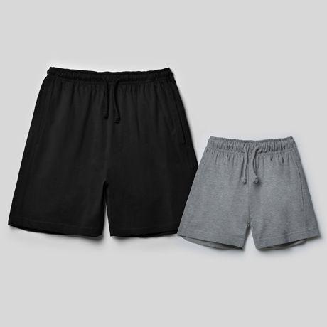 Pantalones roly sport niño de 100% algodón para personalizar vista 1