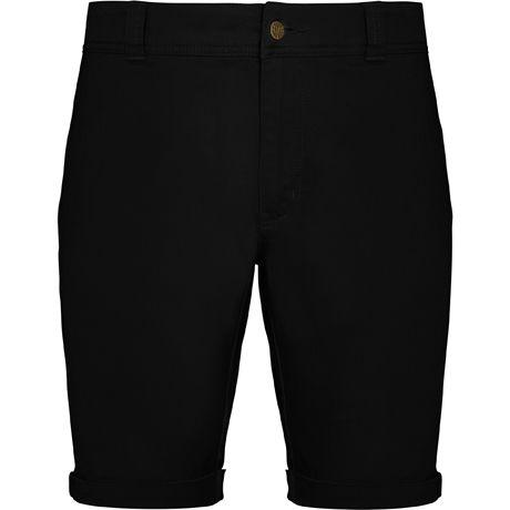 Pantalones roly ringo de algodon imagen 1