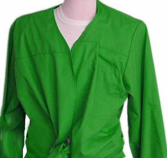 Blusones peñas cuello abierto 1 color de algodon vista 1