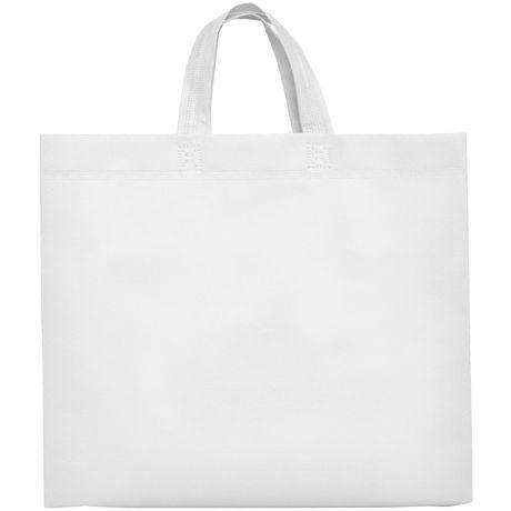 Bolsas compra roly lake plus de plástico con impresión vista 1