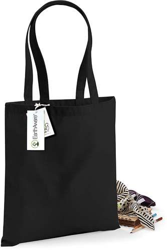 Bolsa Earthaware® - algodón orgánico