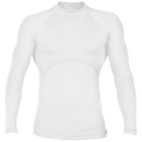 Camiseta BEST blanca Unisex
